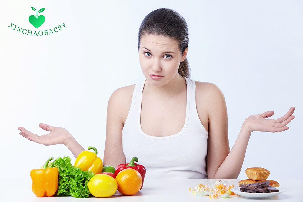 Hở van tim 3 lá nên ăn gì để mau khỏe, ngăn bệnh phát triển nặng
